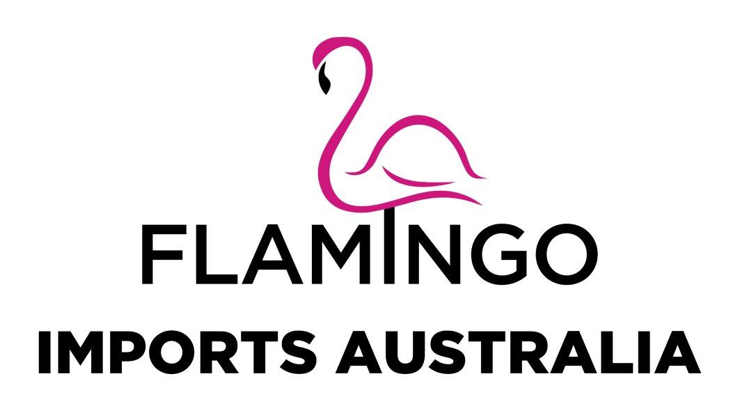 Flamingo Imports Australia
